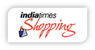 Indiatimes Shopping Logo
