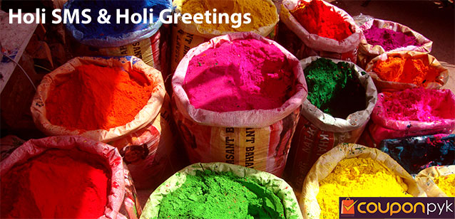 Best holi sms messages holi greetings couponpyk blog best holi sms messages holi greetings m4hsunfo