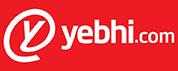Yebhi