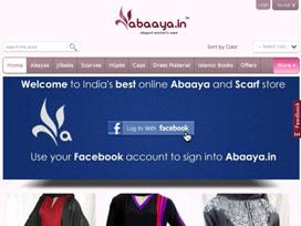 Abaaya