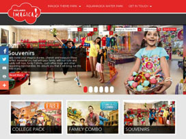 Discount coupons for adlabs imagica