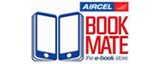 Aircel Bookmate