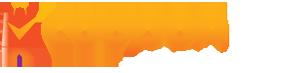 CouponPyk Logo